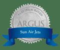 badges_argus
