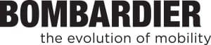 L_Bombardier_Evolution_0