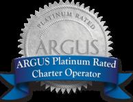 NEW-Platinum-Custom-Logo-500px